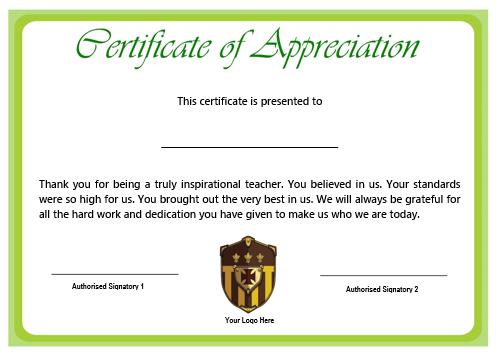 Teacher_appreciation_certificate_2