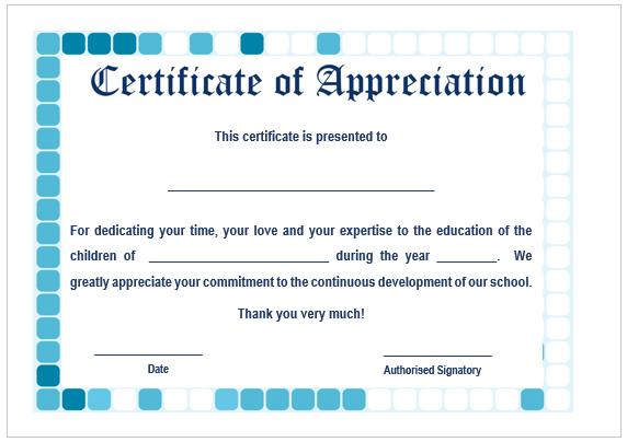 Teacher_appreciation_certificate_9