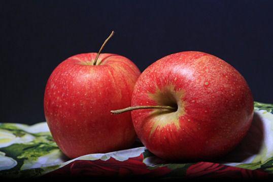 Wax_Apple_Rose_Apple