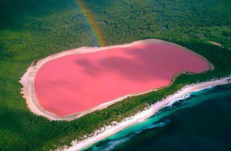 pink_lake