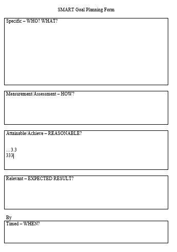 smart_goals_blank_template