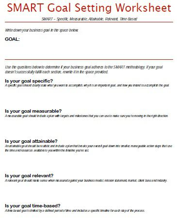 smart_goals_template_for_business