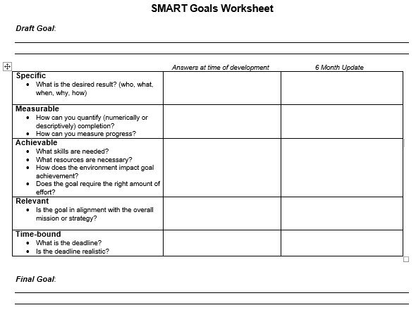 smart_goals_template_word