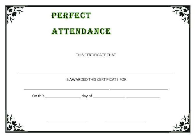 perfect_attendance_certificate_10