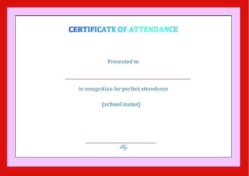 perfect_attendance_certificate_13