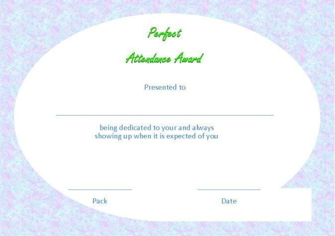 perfect_attendance_certificate_14