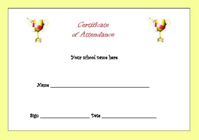 perfect_attendance_certificate_15