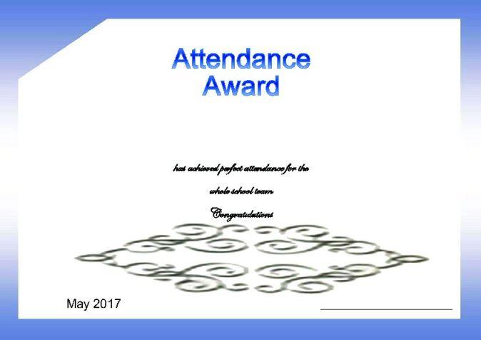 perfect_attendance_certificate_16