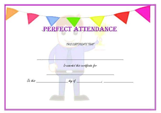 perfect_attendance_certificate_18