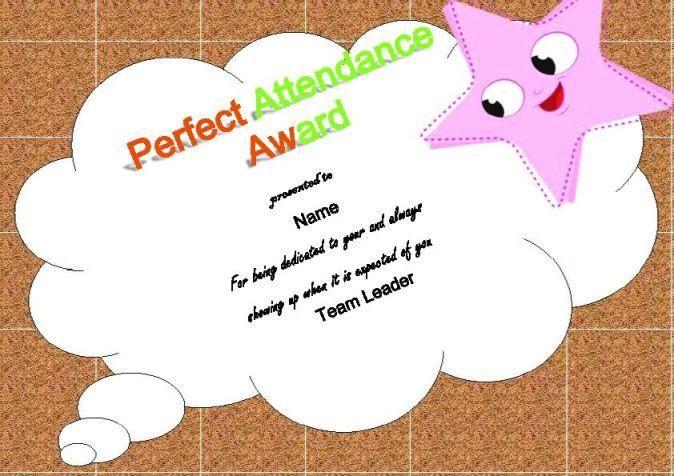 perfect_attendance_certificate_19