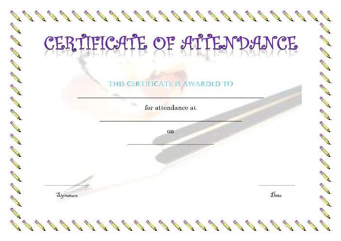 perfect_attendance_certificate_2