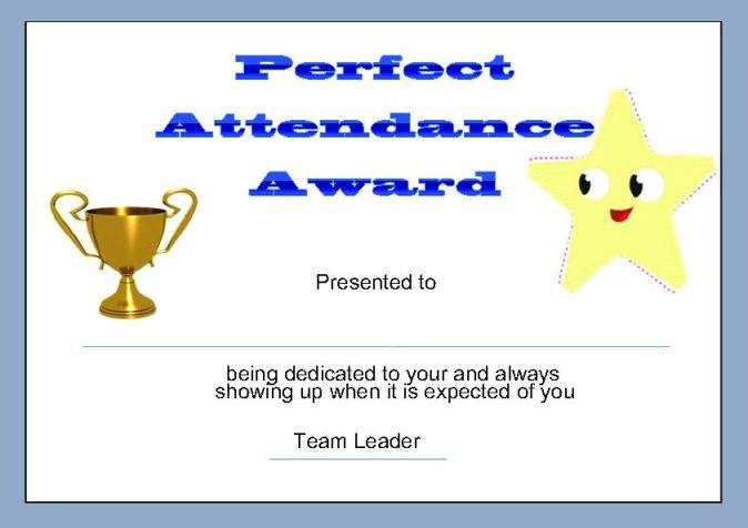 perfect_attendance_certificate_20
