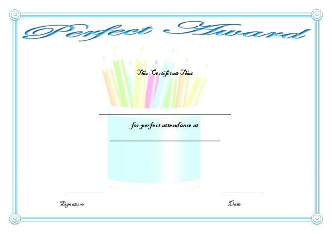 perfect_attendance_certificate_21