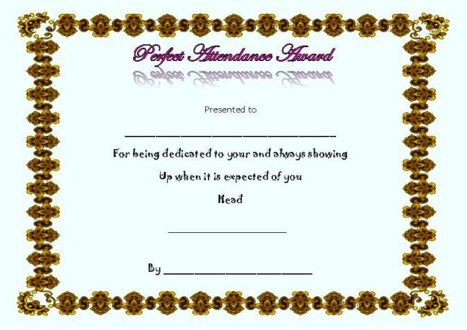 perfect_attendance_certificate_22