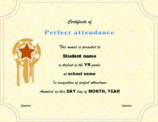 perfect_attendance_certificate_5