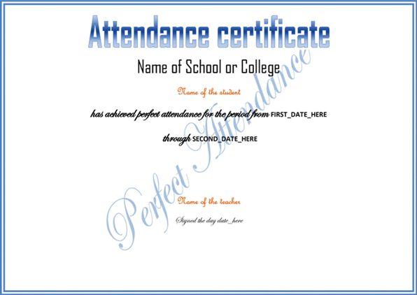 perfect_attendance_certificate_6