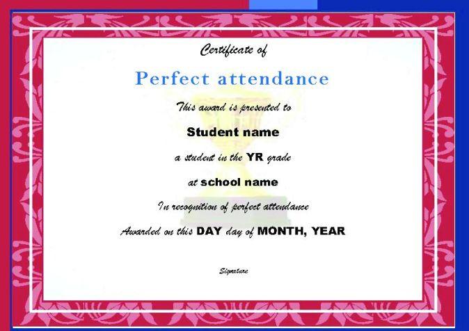 perfect_attendance_certificate_7