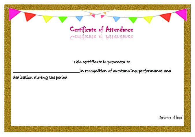 perfect_attendance_certificate_9