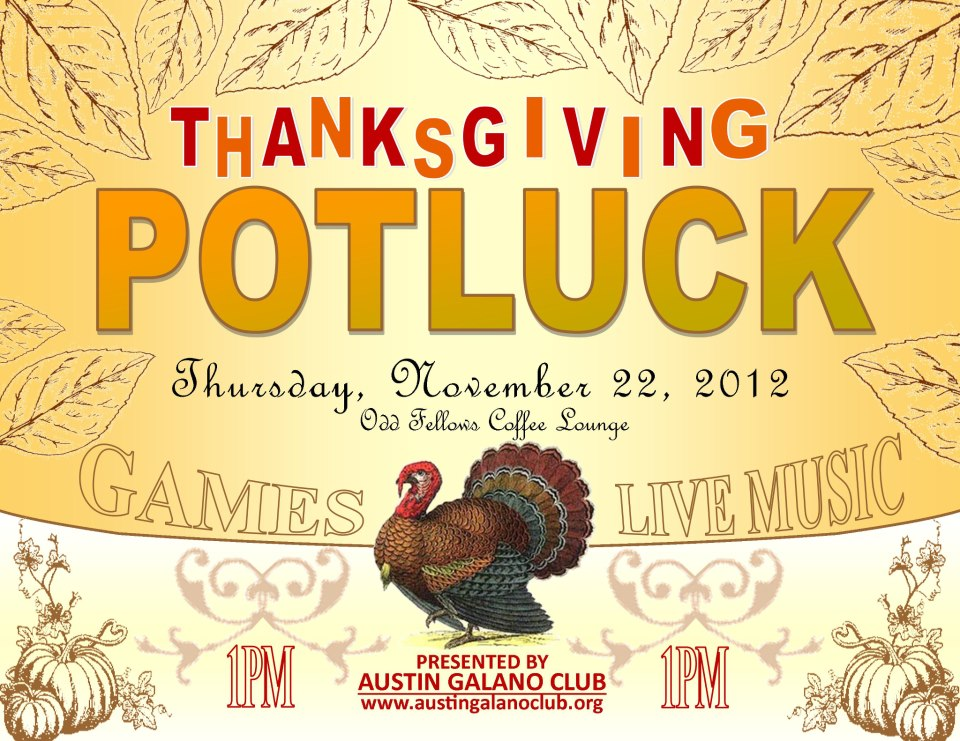 thanksgiving-potluck-sign-up-sheet-clipart