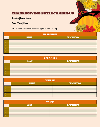 thanksgiving-potluck-sign-up-sheet_2
