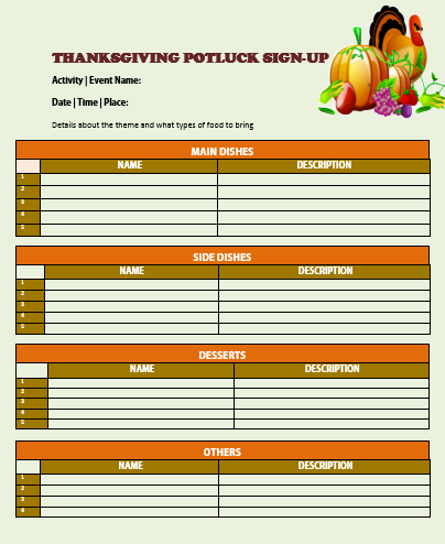 thanksgiving-potluck-sign-up-sheet_3