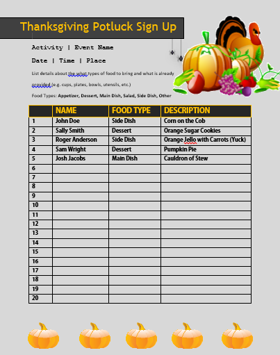 thanksgiving-potluck-sign-up-sheet_4