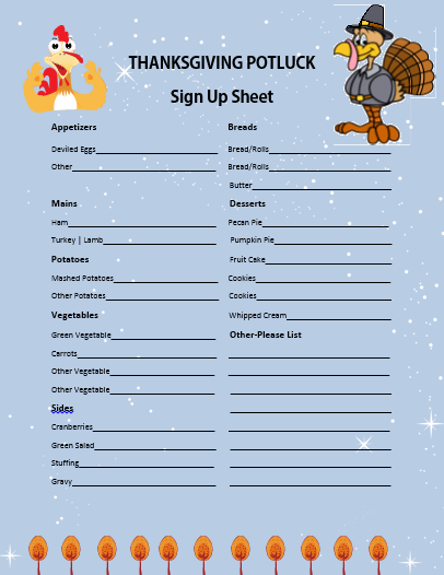 thanksgiving-potluck-sign-up-sheet_5