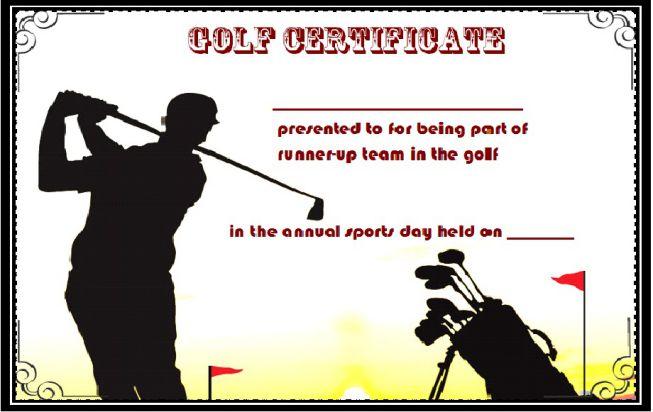 certificate_golf_1