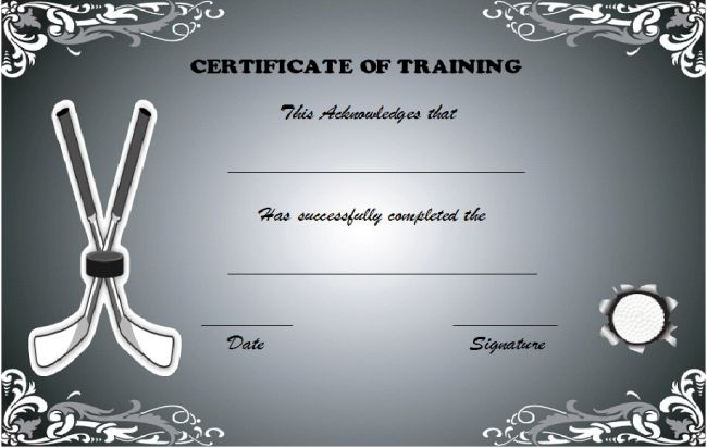 certificate_golf_2