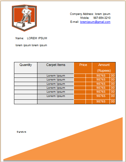 Carpet_cleaning_invoice_template_11