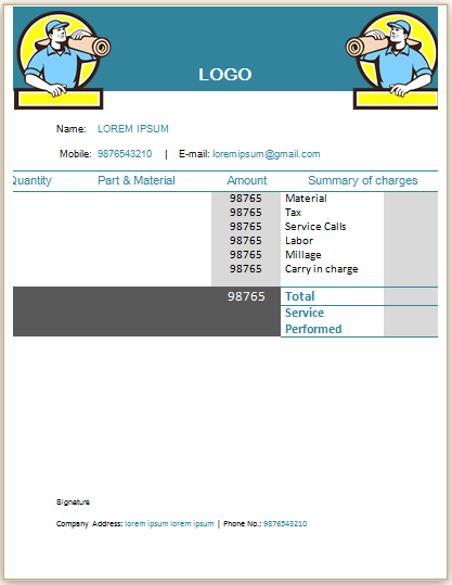Carpet_cleaning_invoice_template_14