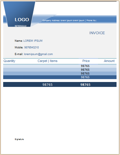 Carpet_cleaning_invoice_template_15