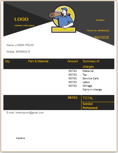 Carpet_cleaning_invoice_template_17