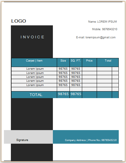 Carpet_cleaning_invoice_template_20