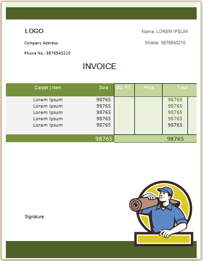 Carpet_cleaning_invoice_template_22