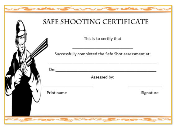 Safe_shooting_certificate