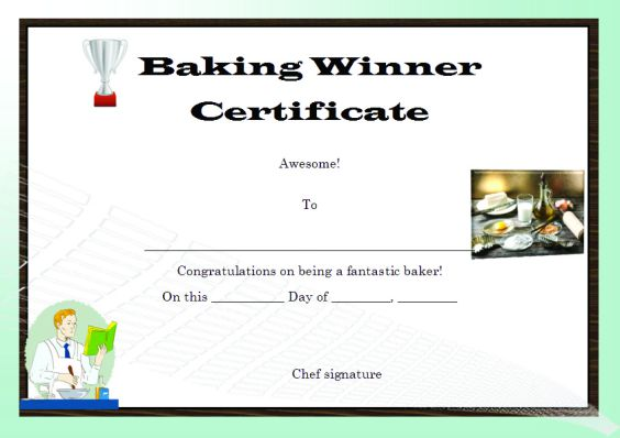 free downloadable certificates templates