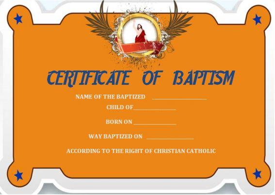 baptism_certificate_catholic_template