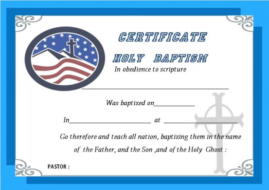 baptism_certificate_template_free