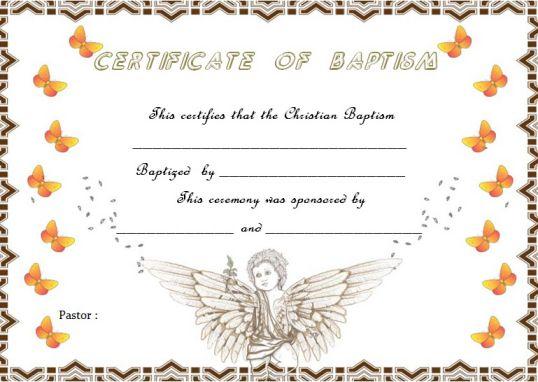 baptism_sponsor_certificate_template