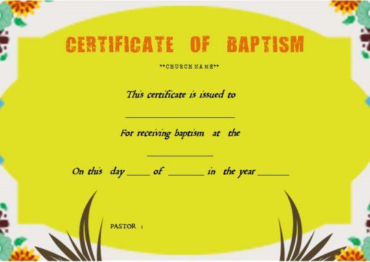 baptismal_certificate_sample_philippines