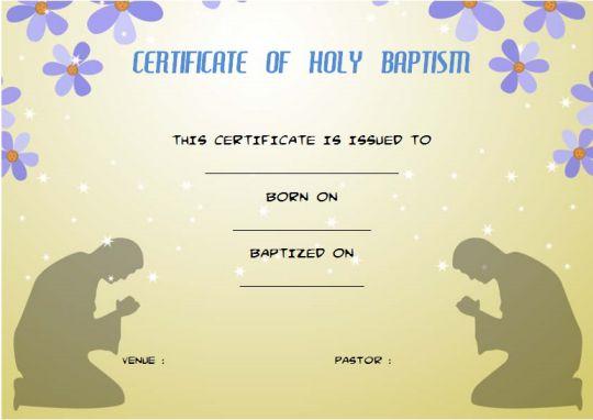 baptist_baptism_certificate_template