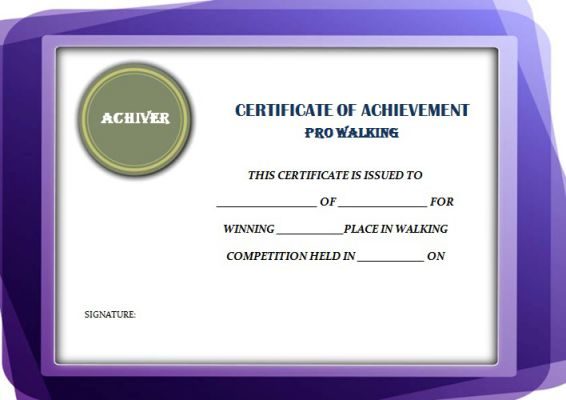 certificate_for_walking_club_1