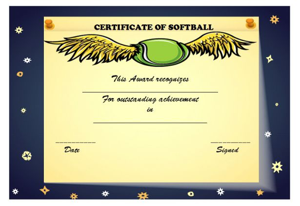 certificate_softball_10