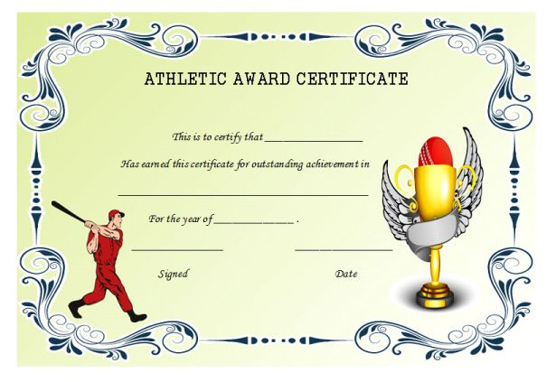 certificate_softball_7
