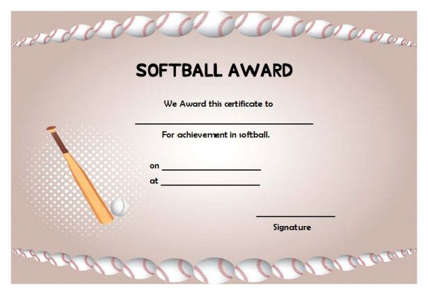 certificate_softball_8