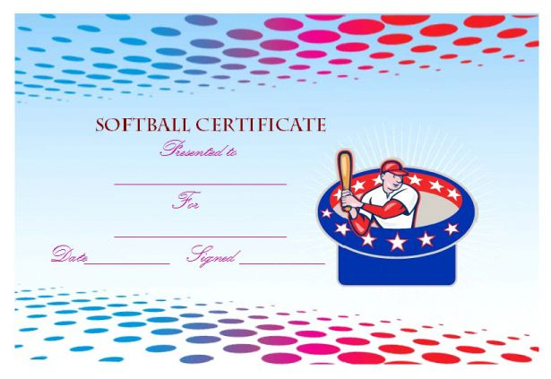 certificate_softball_9