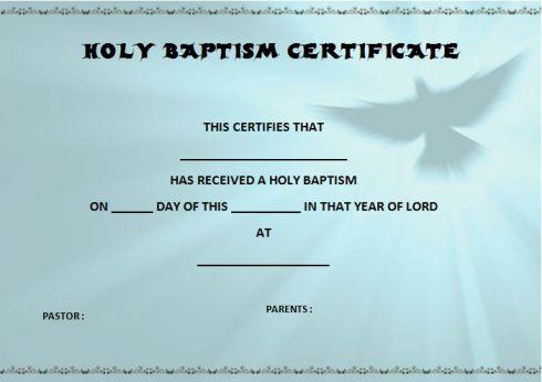 christian_baptism_certificate_template