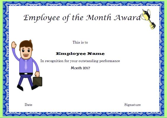 employee_of_the_month_award_certificates_templates