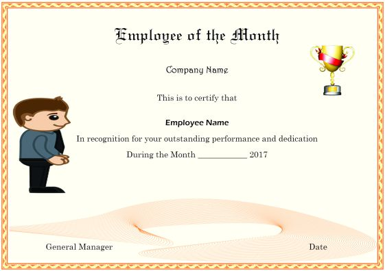 employee_of_the_month_certificate_template_word
